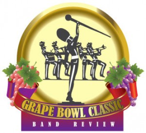 GrapeBowlClassicImage
