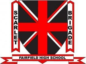 SB logo_10_arialblack